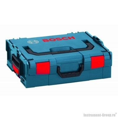 Чемодан L-Boxx 136 Bosch (2608438692)