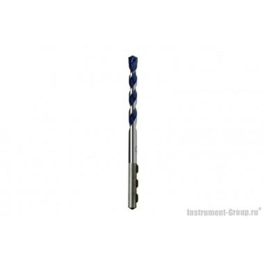 Сверло бетон CYL-5, 5X50X100 Bosch 2608588140