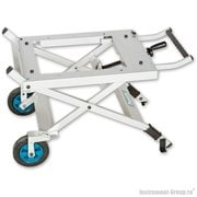 Стол на колесах для MLT100 Makita JM27000300