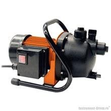Поверхностный насос Вихрь ПН-900