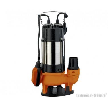 Фекальный насос Вихрь ФН-450