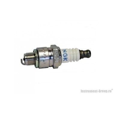 Свеча CMR6A Makita 965603030 (для ЕА3202/3203/3502/EM4351UH)