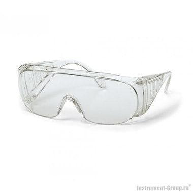 Защитные очки Elmos eh3725