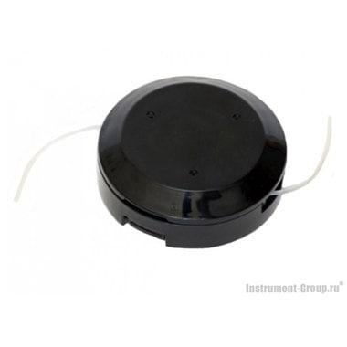 Катушка полуавтоматическая Elmos eh3715