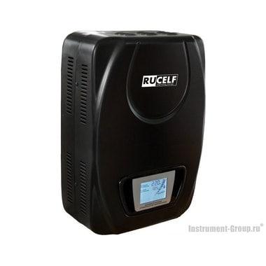 Стабилизатор напряжения Rucelf SDW.II-12000-L