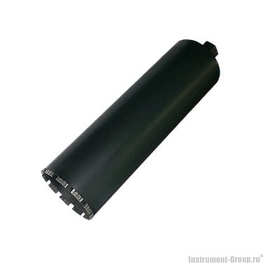 Алмазная коронка для сухового сверления 91х150 мм DeWalt DT 3893
