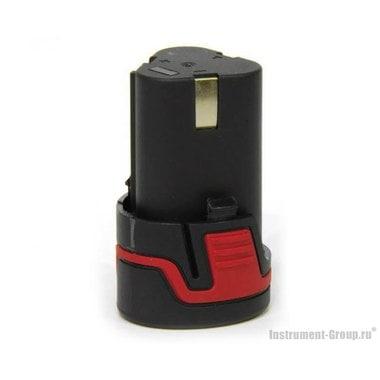 Аккумулятор для ДА 10.8Л Elitech 1820.002800 (10,8 В; 1,5 Ач; Li-Ion)