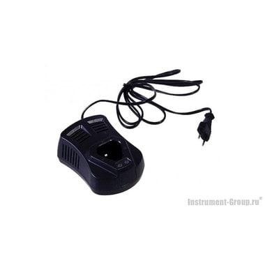 Зарядное устройство для ДА 10,8Л Elitech 1820.003100