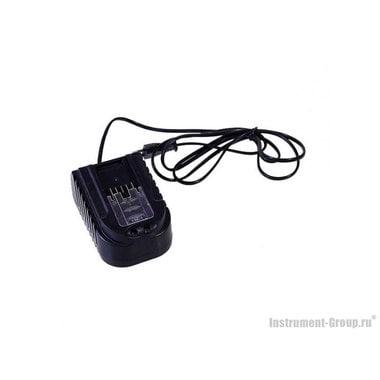 Зарядное устройство для ДА 14Л Elitech 1820.003200