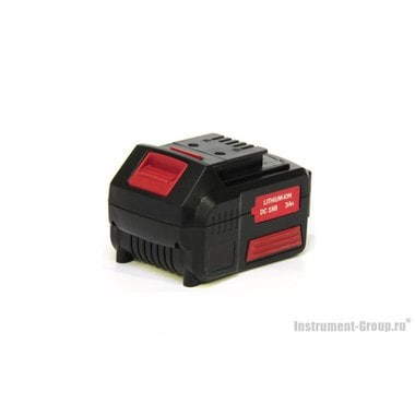 Аккумулятор для ДА 18Л Elitech 1820.011500 (18 В,3.0 Ач; Li-Ion)