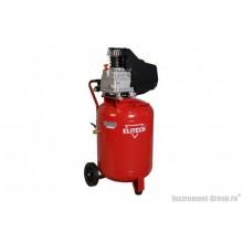 Поршневой масляный компрессор Elitech КПМ 250/75
