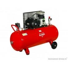 Ременной компрессор Elitech КР200/AB515/3Т