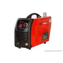 Инвертор плазменной резки Fubag PLASMA 40 + горелка FB P40 6m