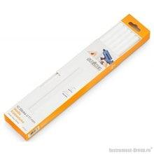 Клеевые стержни белые (11x250мм/250г) Steinel 006808