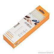 Клеевые стержни ультра мощные(7х150мм/240г) Steinel 006730