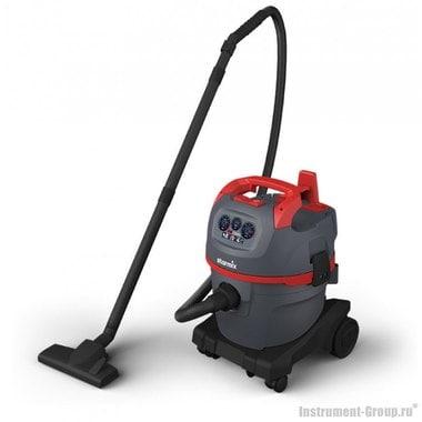 Пылесос для уборки небольших площадей Starmix NSG uClean 1420 НК