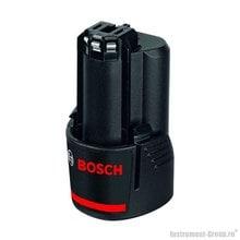 Аккумулятор Bosch 1600A004ZL (10,8 В; 2,5 Ач; Li-Ion)
