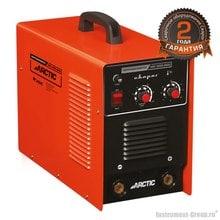 Сварочный инвертор Сварог ARCTIC ARC 200 B (R05)