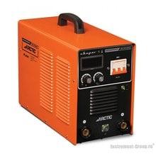 Сварочный инвертор 380 В Сварог ARCTIC ARC 250 (R06)