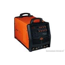 Аппарат аргонодуговой сварки 380 В Сварог TECH TIG 250 P AC/DC (E102)