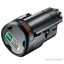 Аккумулятор Bosch 1600A0049P (10,8 В; 2 Ач; Li-ion)