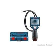 Видеоскоп Bosch GIC 120 C + L-boxx (0601241201)