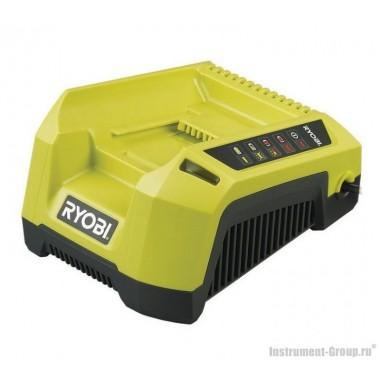 Зарядное устройство Ryobi 3002165(BCL3620S)
