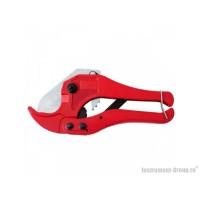 Ножницы для резки пластиковых труб Elitech 2110.001100