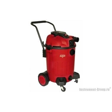 Пылесос для влажной и сухой уборки Elitech ПС 1260А
