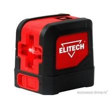 Лазерный нивелир Elitech ЛН 3