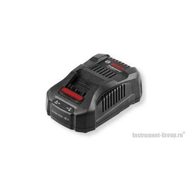 Быстрозарядное устройство Bosch GAL 3680 CV 2607225900