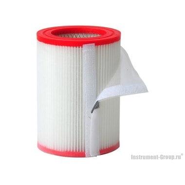 Фильтр для пылесосов 446L,VC2012L,VC2512L,VC3011L Elitech 2310.002000