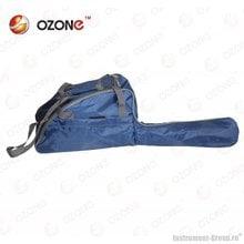 Сумка для бензо/электропил универсальная OZONE R-5112