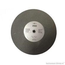 Диск заточной мокрый 250x50 №100 Elmos для BG200