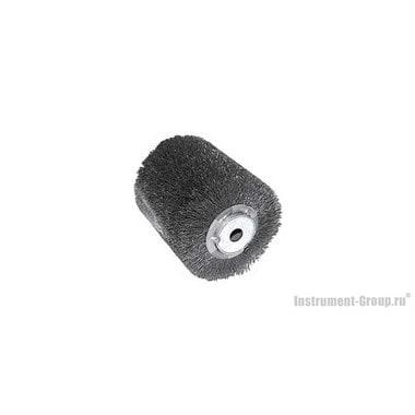 Щетка стальная для удаления ржавчины Makita P-04400