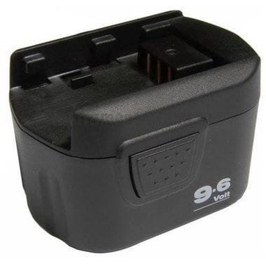 Аккумулятор Elmos RS08N0099 CD903 ( 9,6В)