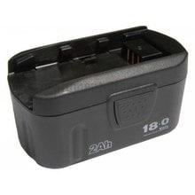 Аккумулятор Elmos RS08N0142 для CD181 (18В; 2Ач)