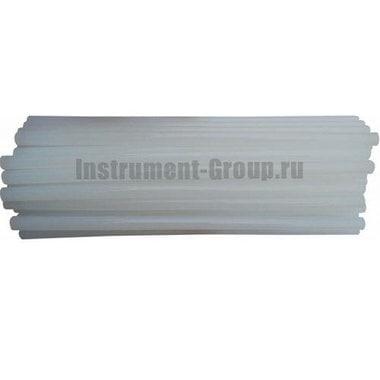 Клей универсальный (термоклей) 1 кг Elmos eg3212 (11 мм)
