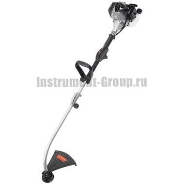 Бензиновый триммер (бензокоса) Интерскол МКБ-43/33