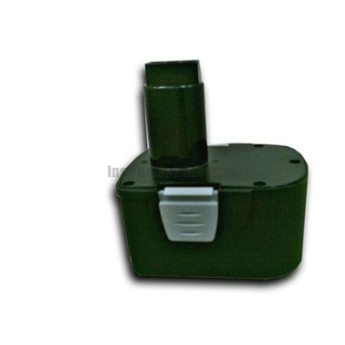 Аккумулятор Интерскол  ДА 14,4 ЭР (14.4В; 1.5Ач; NiCd)