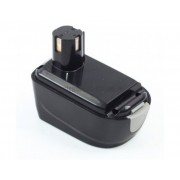 Аккумулятор Интерскол для ДА-10/18 ЭР (18В; 1.3Ач; Li-lon)