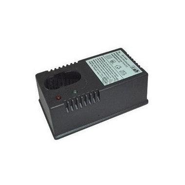 Зарядное устройство Интерскол (для ДА 14,4 ЭР)