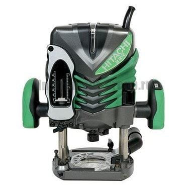 Фрезер Hitachi M12V2