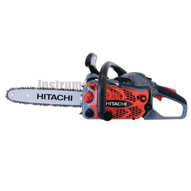 Бензопила Hitachi CS33EA