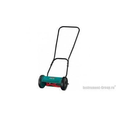 Ручная газонокосилка Bosch AHM 30 (0600886001)