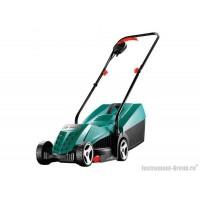 Электрическая газонокосилка Bosch Rotak 32 (0600885B00)