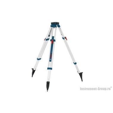 Штатив Bosch BT 170 HD (0601091300)