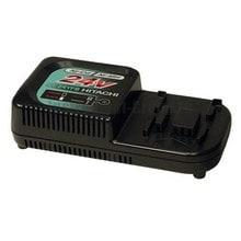 Зарядное устройство Hitachi 93199185