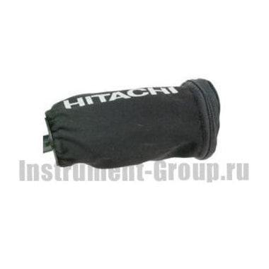 Пылесборник Hitachi 310-339