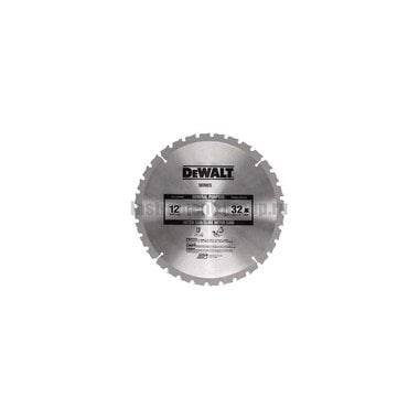 Диск пильный DeWalt DT 4226 (250х30х2,2 мм; 30 зубьев; по дереву)